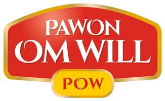 Pawon Om Will